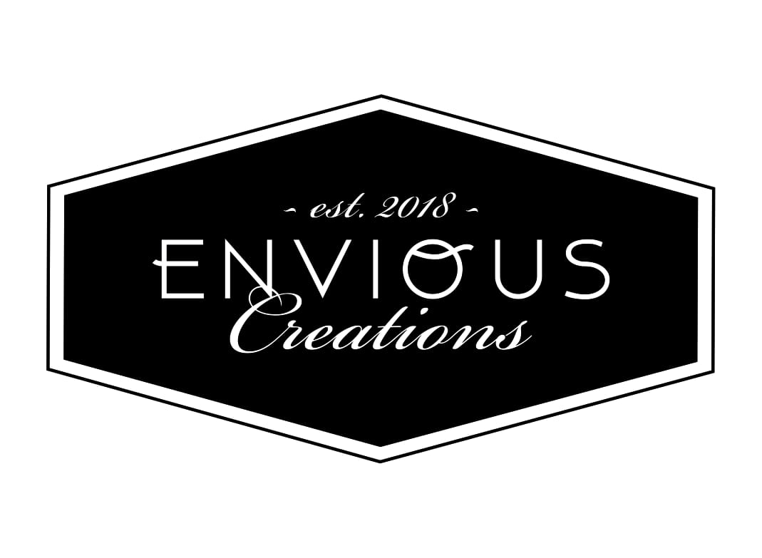 Envious Creations